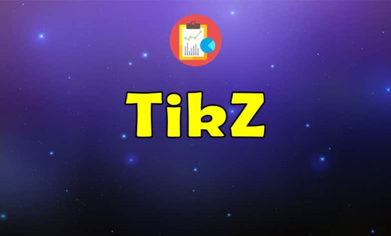 Awesome TikZ - Massive Collection of Resources