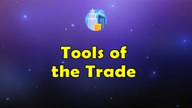 Photo of Awesome Tools of the Trade – Massive Collection of Resources