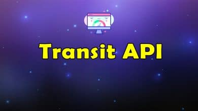 Photo of Awesome Transit API – Massive Collection of Resources