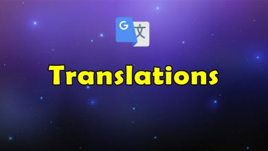 Photo of Awesome Translations – Massive Collection of Resources