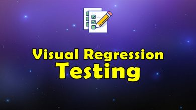 Photo of Awesome Visual Regression Testing – Massive Collection of Resources