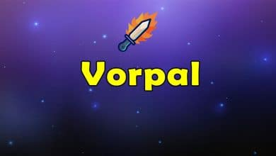 Photo of Awesome Vorpal – Massive Collection of Resources