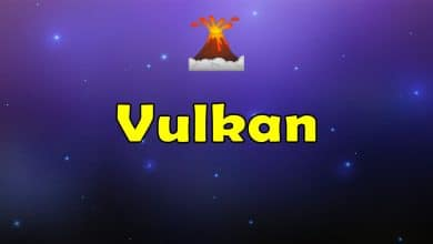 Photo of Awesome Vulkan – Massive Collection of Resources