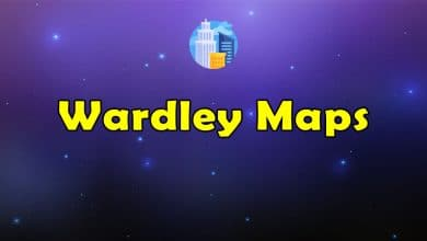 Photo of Awesome Wardley Maps – Massive Collection of Resources
