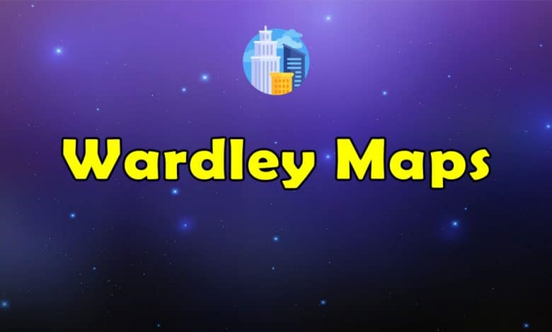 Awesome Wardley Maps - Massive Collection of Resources