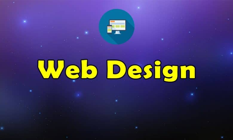 Awesome Web Design - Massive Collection of Resources