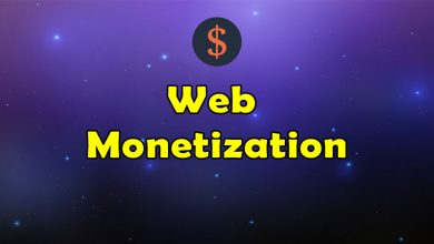 Photo of Awesome Web Monetization – Massive Collection of Resources