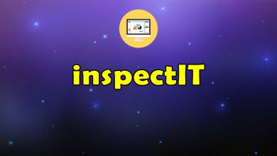Photo of Awesome inspectIT – Massive Collection of Resources