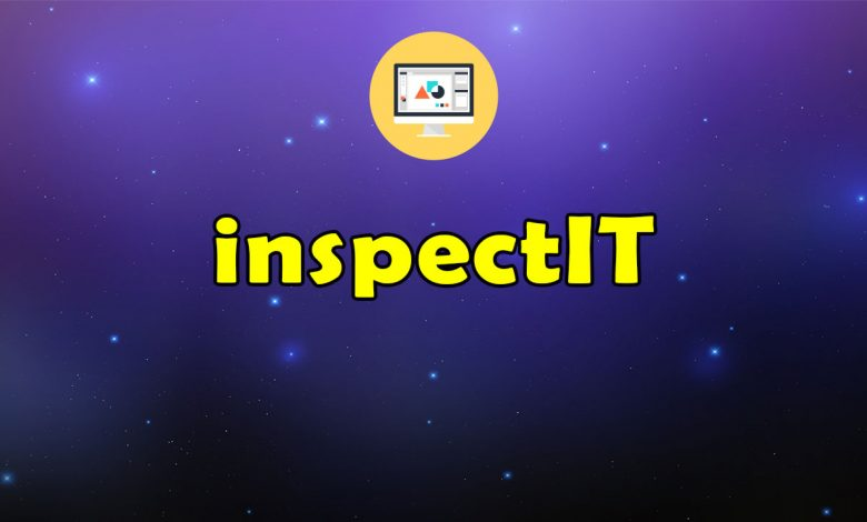 Awesome inspectIT - Massive Collection of Resources