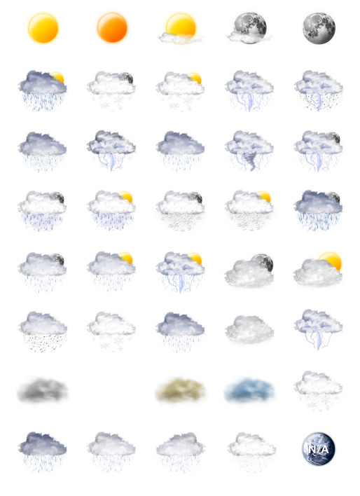 Weather_Icons_Set_Of_40_Large