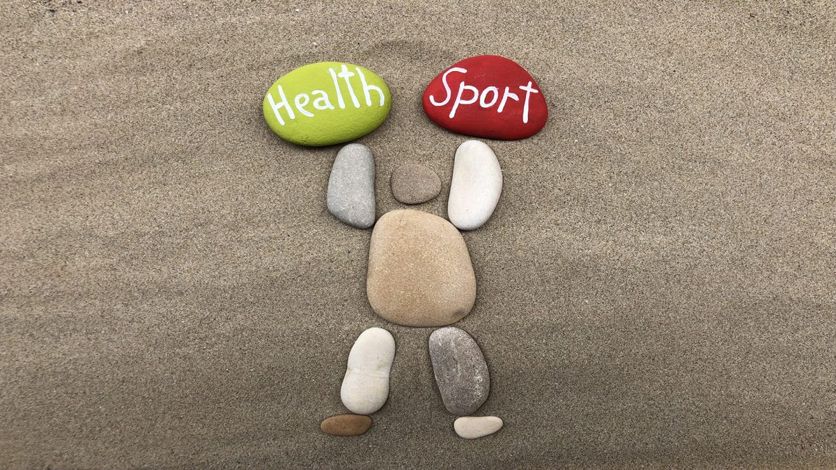 Health and Sport