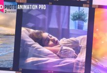 Photo of [After Effects] 3D Photo Animation Pro
