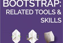 Photo of [Book] Bootstrap Related Tools and Skills