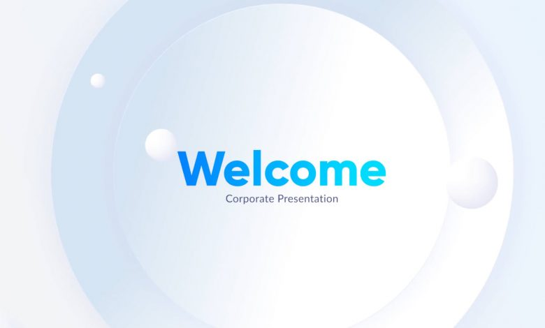 Corporate Bundle for Premiere Pro