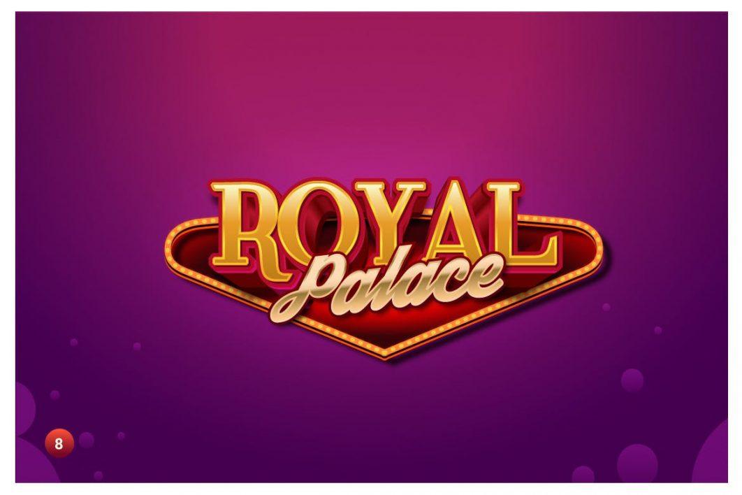 Game Logo 4