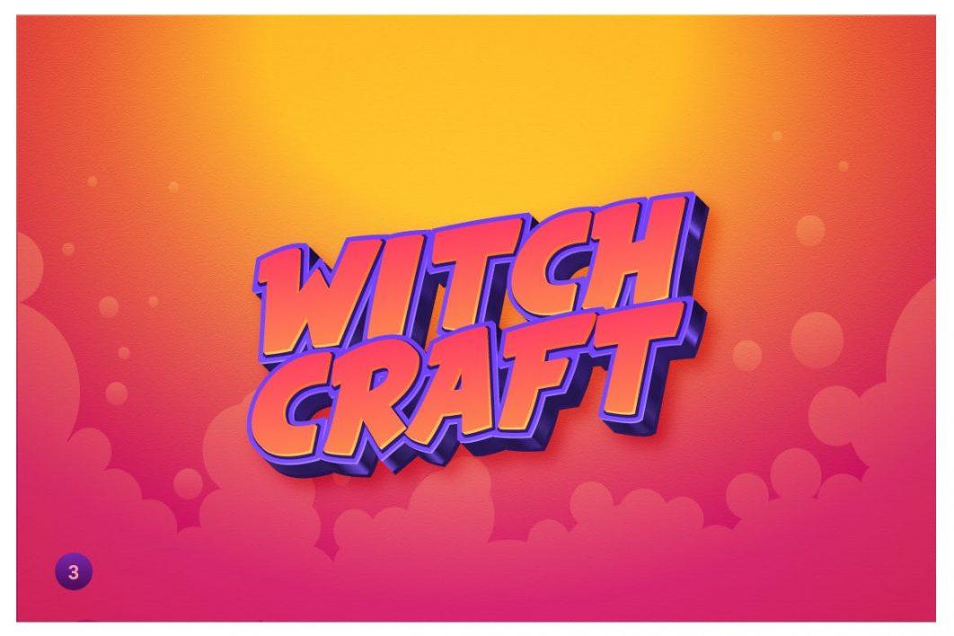 Game Logo 6