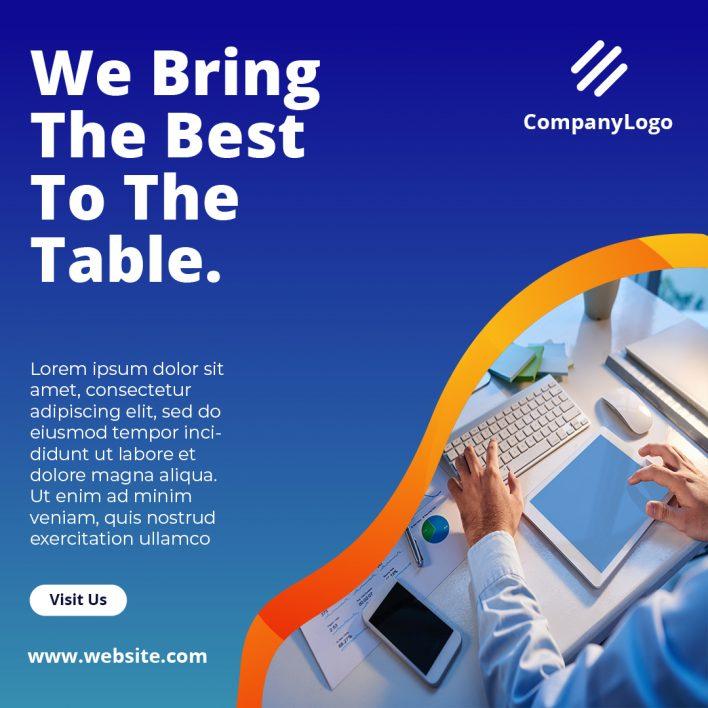 Social Media Template Business-02