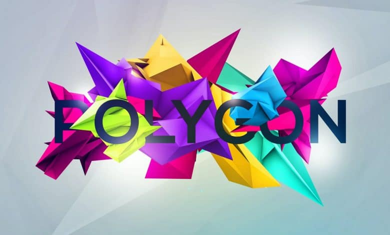 3D Polygon Objects for Photoshop and Illustrator
